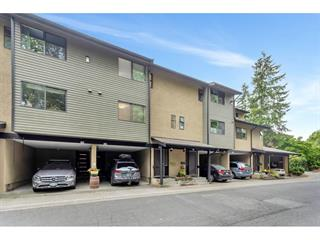 Townhouse for sale in Champlain Heights, Vancouver, Vancouver East, 3442 Nairn Avenue, 262641691   Realtylink.org