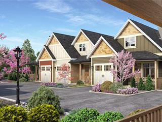 Townhouse for sale in Duncan, West Duncan, 113 3003 Keystone Dr, 886938   Realtylink.org