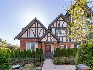 Townhouse for sale in Woodwards, Richmond, Richmond, 44 10388 No. 2 Road, 262641790 | Realtylink.org