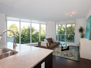 Apartment for sale in Lower Lonsdale, North Vancouver, North Vancouver, 402 175 W 2nd Street, 262631588   Realtylink.org