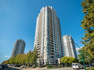 Apartment for sale in Highgate, Burnaby, Burnaby South, 1505 7063 Hall Avenue, 262643126 | Realtylink.org