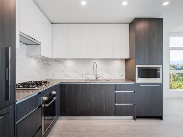 Apartment for sale in Central BN, Burnaby, Burnaby North, 1302 5333 Goring Street, 262643079 | Realtylink.org