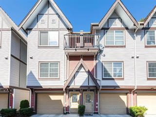 Townhouse for sale in Queen Mary Park Surrey, Surrey, Surrey, 82 9405 121 Street, 262642966   Realtylink.org