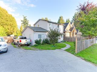 House for sale in Bolivar Heights, Surrey, North Surrey, 10842 143 Street, 262641777 | Realtylink.org