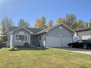 House for sale in Fort Nelson -Town, Fort Nelson, Fort Nelson, 4427 Heritage Crescent, 262640637   Realtylink.org