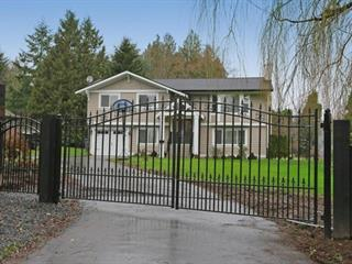 House for sale in Hazelmere, Surrey, South Surrey White Rock, 18369 21a Avenue, 262642486   Realtylink.org