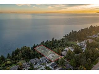 House for sale in White Rock, South Surrey White Rock, 13910 Terry Road, 262642376 | Realtylink.org