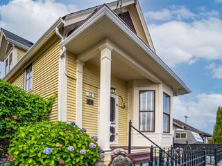 House for sale in Nanaimo, Old City, 12 Irwin St, 886957   Realtylink.org