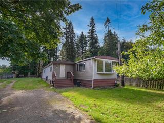 House for sale in Campbell River, Campbell River North, 2131 Park Rd, 887108   Realtylink.org