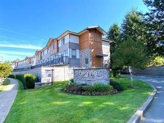 Townhouse for sale in Poplar, Abbotsford, Abbotsford, 65 34248 King Road, 262642350 | Realtylink.org