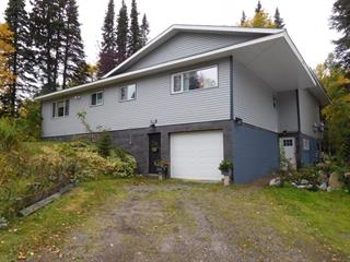 House for sale in North Kelly, Prince George, PG City North, 9147 N Kelly Road, 262642510 | Realtylink.org