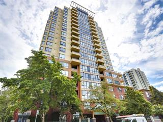 Apartment for sale in Collingwood VE, Vancouver, Vancouver East, 309 5288 Melbourne Street, 262637923 | Realtylink.org