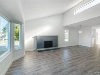 1/2 Duplex for sale in Central Park BS, Burnaby, Burnaby South, 5216 Smith Avenue, 262641972   Realtylink.org