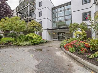 Apartment for sale in Boyd Park, Richmond, Richmond, 324 8860 No. 1 Road, 262643137 | Realtylink.org