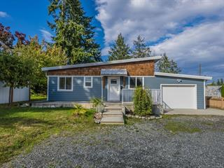 House for sale in Nanaimo, Central Nanaimo, 920 Dufferin St, 887414 | Realtylink.org