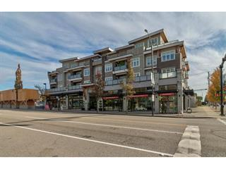 Apartment for sale in Capitol Hill BN, Burnaby, Burnaby North, 207 4710 Hastings Street, 262642383   Realtylink.org