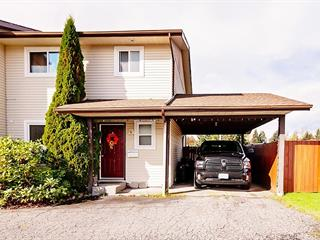Townhouse for sale in Kitimat, Kitimat, 2 10 Creed Street, 262642569 | Realtylink.org