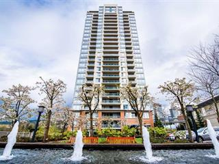Apartment for sale in Sullivan Heights, Burnaby, Burnaby North, 808 9868 Cameron Street, 262642174   Realtylink.org