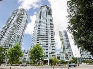 Apartment for sale in Metrotown, Burnaby, Burnaby South, 1110 6588 Nelson Avenue, 262642419   Realtylink.org