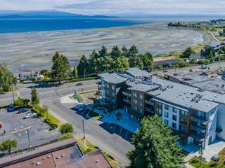 Apartment for sale in Parksville, Parksville, 100 Lombardy St, 887148   Realtylink.org
