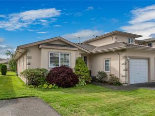 Townhouse for sale in Campbell River, Willow Point, 8 2055 Galerno Rd, 886755   Realtylink.org