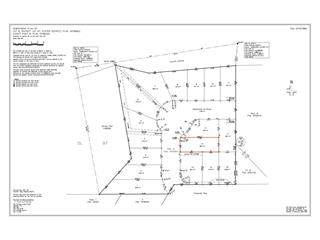 Lot for sale in Ladysmith, Ladysmith, Lot 13 Rozanno Way, 887140 | Realtylink.org