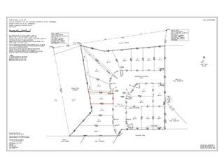 Lot for sale in Ladysmith, Ladysmith, Lot 4 Rozanno Way, 887138 | Realtylink.org