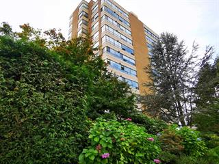 Apartment for sale in Kerrisdale, Vancouver, Vancouver West, 301 2150 W 40th Avenue, 262635526 | Realtylink.org