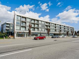 Apartment for sale in Highgate, Burnaby, Burnaby South, 222 6283 Kingsway Way, 262642995 | Realtylink.org