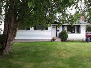 House for sale in Lower College, Prince George, PG City South, 6059 Simon Fraser Avenue, 262618295   Realtylink.org