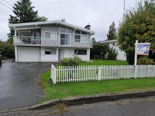 House for sale in Chilliwack E Young-Yale, Chilliwack, Chilliwack, 9275 Windsor Street, 262642929   Realtylink.org