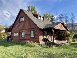 House for sale in Telkwa, Smithers And Area, 1657 16 Highway, 262643731   Realtylink.org