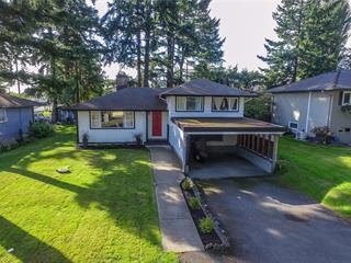 House for sale in Campbell River, Campbell River Central, 122 Coronation Cres, 887263   Realtylink.org