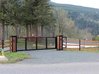 Lot for sale in Columbia Valley, Cultus Lake, 1445 Frost Road, 262643031 | Realtylink.org
