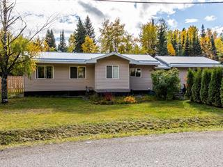 House for sale in Emerald, Prince George, PG City North, 4171 Estavilla Drive, 262642926   Realtylink.org