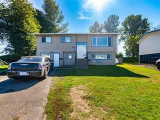 House for sale in Chilliwack E Young-Yale, Chilliwack, Chilliwack, 46760 Auburn Place, 262642762   Realtylink.org