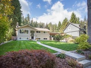 House for sale in Lynn Valley, North Vancouver, North Vancouver, 4661 Underwood Avenue, 262643171 | Realtylink.org
