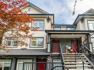 Townhouse for sale in Edmonds BE, Burnaby, Burnaby East, 24 7428 14th Avenue, 262640829 | Realtylink.org