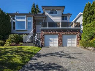 House for sale in Coquitlam East, Coquitlam, Coquitlam, 2760 Nadina Drive, 262643037 | Realtylink.org