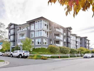 Apartment for sale in Riverwood, Port Coquitlam, Port Coquitlam, 404 2393 Ranger Lane, 262642727 | Realtylink.org