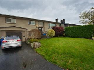 House for sale in Fairfield Island, Chilliwack, Chilliwack, 46585 Elgin Drive, 262642431   Realtylink.org