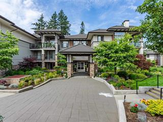 Apartment for sale in Morgan Creek, Surrey, South Surrey White Rock, 109 15145 36 Avenue, 262642743   Realtylink.org
