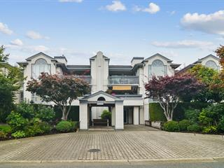 Apartment for sale in Central Meadows, Pitt Meadows, Pitt Meadows, 304 19121 Ford Road, 262642377 | Realtylink.org