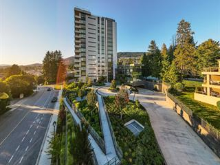 Townhouse for sale in Dundarave, Vancouver, West Vancouver, Th2 2289 Bellevue Avenue, 262642375   Realtylink.org