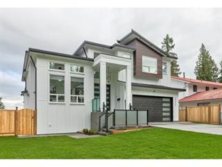 House for sale in Langley City, Langley, Langley, 20527 Grade Crescent, 262642378   Realtylink.org
