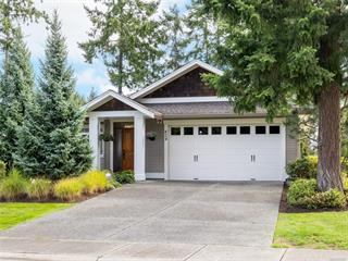 House for sale in Nanaimo, South Nanaimo, 824 Brookfield Dr, 886937   Realtylink.org