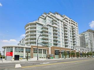 Apartment for sale in White Rock, Surrey, South Surrey White Rock, 301 1441 Johnston Road, 262638217   Realtylink.org