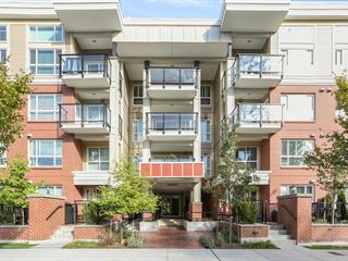 Apartment for sale in Whalley, Surrey, North Surrey, 407 10688 140 Street, 262641867   Realtylink.org