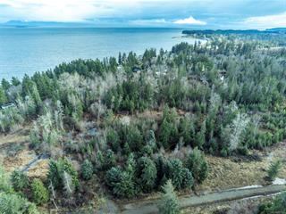 Lot for sale in Campbell River, Campbell River South, Lot B Island S Hwy, 887125   Realtylink.org