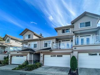 Townhouse for sale in Royal Heights, Surrey, North Surrey, 14 11860 River Road, 262640802   Realtylink.org